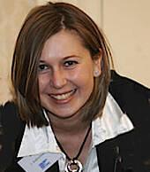 Joanna Andrychowicz-Skrzeba