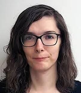 Jennifer Cobbe