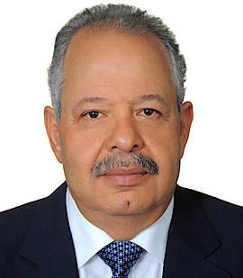 Malek Kabariti