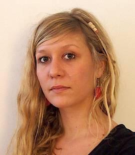 Julia Sachseder