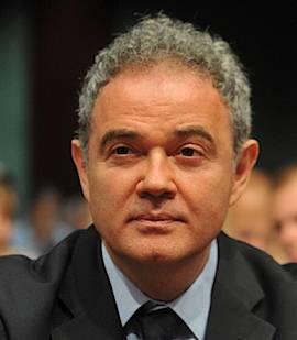 Dr. Zoran Lutovac