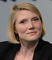 Cathryn A. Clüver