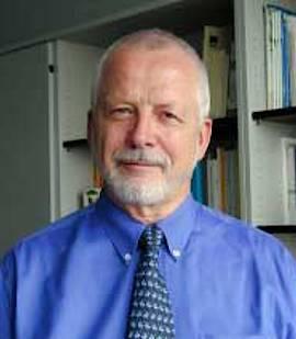 Fritz W. Scharpf
