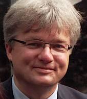 Peter Birle
