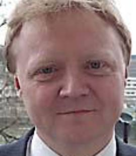 Stewart Wood