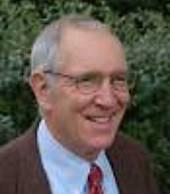 Benjamin I. Page
