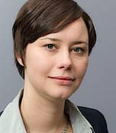 Silvia Popp