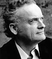 Friedrich-W. Schorlemmer