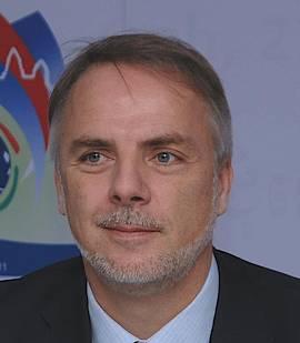 Alexander Kmentt