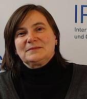 Angela Pfister