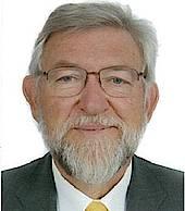 Wolf Grabendorff